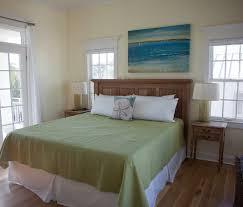 bedroom u2013 palmer davis design llc