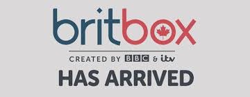 britbox subscription telly streaming britbox british tv streaming service comes to