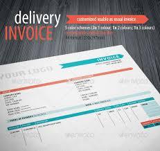 graphic design invoice sample freelance graphic design invoice