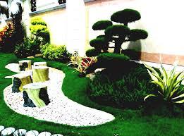 home garden interior design ideas small home garden design decor interior and exterior garden