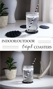 Indoor Outdoor Rugs Australia by Best 25 Indoor Outdoor Carpet Ideas On Pinterest Rug Runners