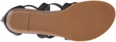 womens boots canada wide calf blowfish grey boots blowfish bungalow gladiator sandal