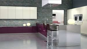 28 futuristic kitchen design 15 modern kitchen designs always