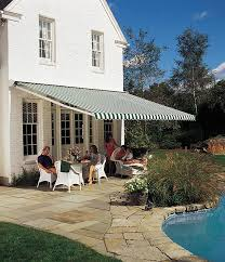 Awnings Of Distinction Products