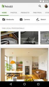 houzz home design u0026 shopping 17 10 0 2 download apk for android