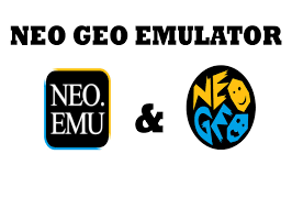 neo geo emulator android neo geo emulators on your android