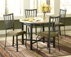 Solid Top Dining Table by Solid Granite Dining Table Solid Granite Top Dining Table Solid
