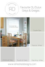 386 best design images on pinterest bedroom ideas paint colours