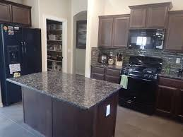 Kitchen Cabinets El Paso Tx 14472 Russell Borea Ave For Rent El Paso Tx Trulia