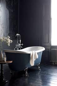 Best  Traditional Bathroom Ideas On Pinterest White - Traditional bathroom design