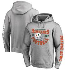 miami hurricanes outlet store discount hurricanes gear cheap