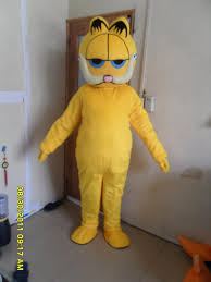 compare prices on garfield costumes online shopping buy low price