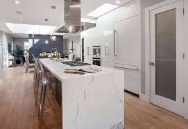 modern white kitchen 28 modern white kitchen design ideas photos designing idea