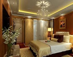 ceiling bedroom ceiling lights beautiful lights for bedroom