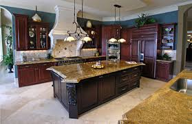 luxury kitchen island image result for http minimaltrends wp content