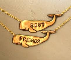 necklace best friends images Best friends necklace jpg
