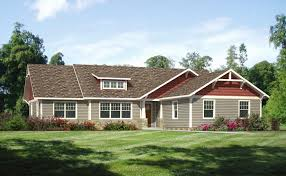 Exterior Paint Color Combinations Images by Craftsman Home Exterior Colors House Exterior Paint Colors Home