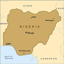 map quiz of russia and the near abroad health information for travelers to nigeria traveler view