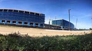 toyota corporate headquarters plano toyota north american hq 6 fl x 6 t o skyscrapercity