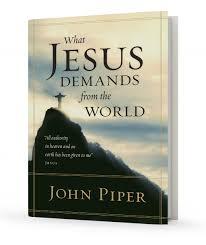 loving jesus more than life desiring god