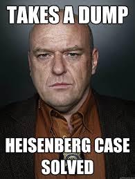 Walt Jr Breakfast Meme - funny for meme heisenberg funny www funnyton com