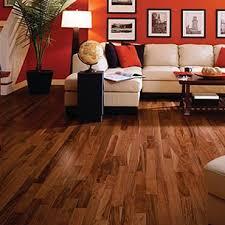 hardwood flooring pensacola fl smith family carpets