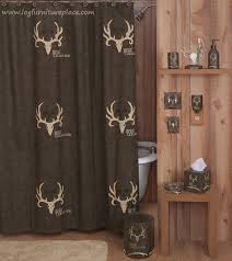 Camo Bathroom Sets 1000 Images About Hunting Theme For Bathroom On Pinterest Hunting
