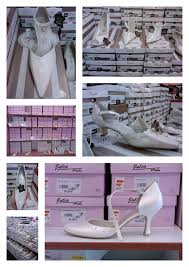 besson chaussure mariage chaussures blanches mariage besson chaussures mariage dorees