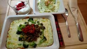 doria cuisine doria shimotakaido chitosekarasuyama cuisine tabelog