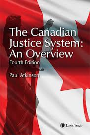 lexisnexis yellow book proof u2013 canadian rules of evidence 3rd edition lexisnexis