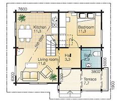 wooden house plans pretty and elegant small wooden house timber frame houses