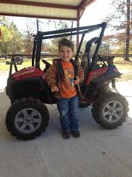 power wheels jeep hurricane looking for a toy for my 1 year old yamaha viking forum