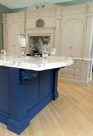 Latest Trends In Kitchen Design by Current Trends In Kitchen Design Plain And Simple Kitchens