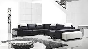 magasin canapé cuir royal sofa idée de canapé et meuble maison