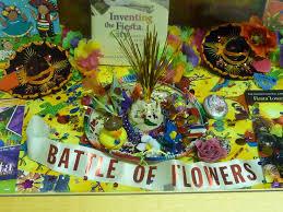 san antonio flowers battle of flowers parade 2013 kristalli real estate llc