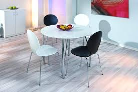 ensemble de table de cuisine table de cuisine blanc ikea u en at home customer service