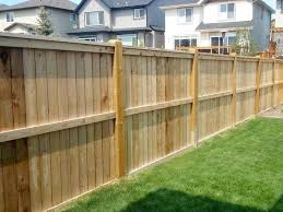 Fence Landscaping Ideas Backyard Fencing Cost Backyard Fencing Prices Backyard Privacy