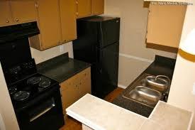 3 bedroom apartments arlington va 3 bedroom apartments arlington va nice on bedroom inside amazing