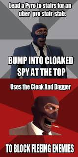 Team Fortress 2 Memes - team fortress 2 memes google search funny junk pinterest