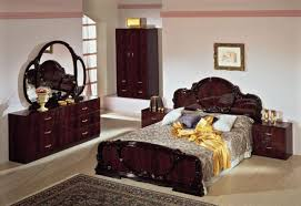 Austin Bedroom Furniture - Bedroom sets austin