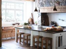 one wall kitchen with island how to optimize one wall kitchen with island smith design