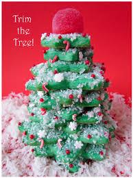 best photos of christmas tree cookies christmas tree cookie kit