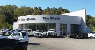 tim short dodge chrysler jeep ram middlesboro ky new u0026 used