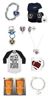 gift ideas for soccer fans valentine s day gift ideas for female sports fans football