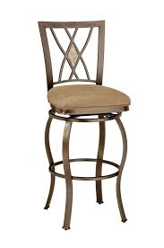 stainless steel bar stools with backs furniture enchanting metal bar stools with back for home bar