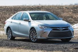 toyota usa customer service used 2017 toyota camry for sale pricing u0026 features edmunds