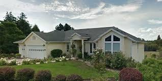 single story craftsman house plans 1 story house plans with basement jijibinieixxi info