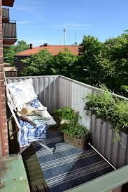 Outdoor Balcony Ideas Zampco - Apartment balcony design ideas