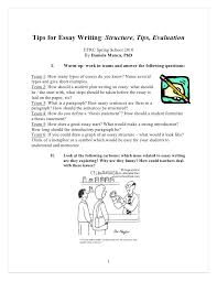 How To Write A Resume For College Application Essays To Copy
