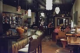 rainer u0027s cafe bar